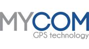 logo-MYCOM-2015